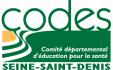 Comité départemental d'éducation pour la santé Seine Saint Denis